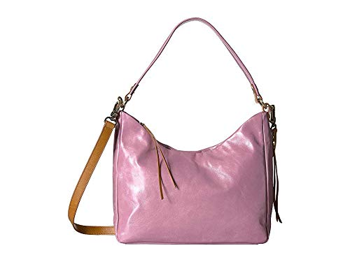 (Hobo Women's Delilah Lilac One Size)