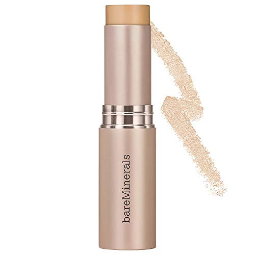Bareminerals Complexion Rescue Hydrating Foundation Stick 10g 0.35oz Ginger 06 (Ginger Bare Complexion Minerals)