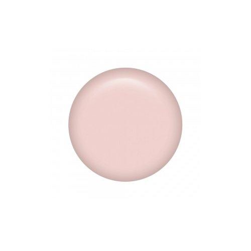 Harmony Gelish - Acrylic Dip Powder - Polished Up - 23g / 0.8oz