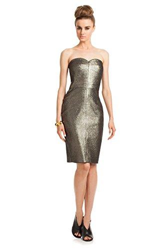 trina-turk-womens-dress-volare-gold-size-4