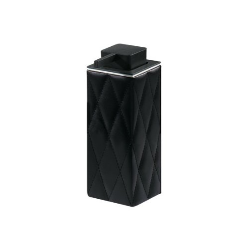 Gedy 5985-55 Soap Dispenser, 1.8