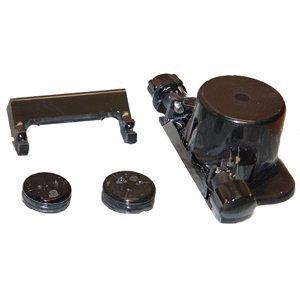- Raymarine Console Mounting Bracket, ST40 Instruments