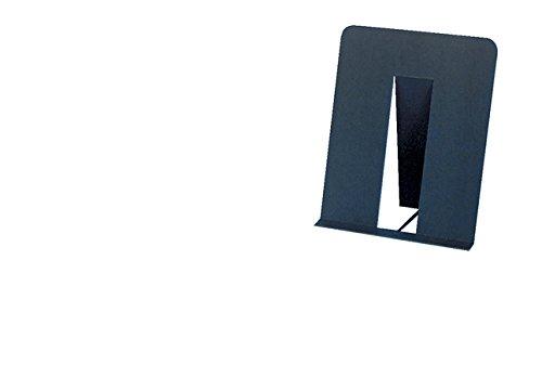 Tara Materials Fredrix 6611 Reusable Table Top Easel, 12