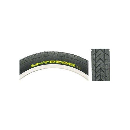 Maxxis 20X2.1 M-Tread Bmx Tire by Maxxis