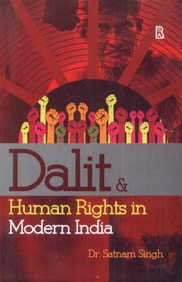 Read Online Dalit and Human Rights in Modern India pdf