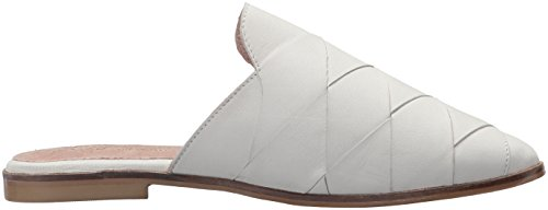 Survival Mule Mule Women's White Survival White Seychelles Seychelles Women's rEq0FSrA
