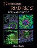 Download Designing Rubrics for Mathematics pdf epub
