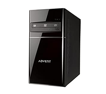 Advent DT3411 Driver for Windows Download
