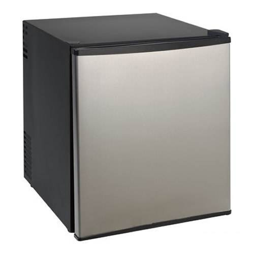 1.7 Cu. Ft Compact Superconductor Refrigerator