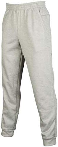 Team Issue Fleece Jogger Pants メンズ ズボン [並行輸入品]