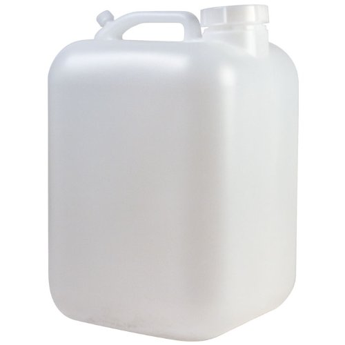 5 gallon water tank - 1