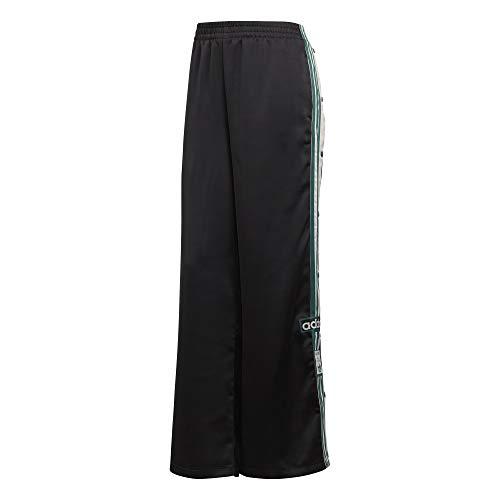 Pantalón Pants negro Track Negro Adidas Negro Mujer Og WBzx1qEtw8