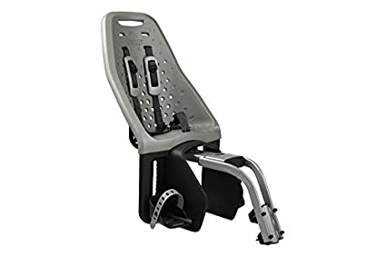 Yepp-GMG Maxi Bicycle Child Seat (Black) Yepp - GMG 12020231