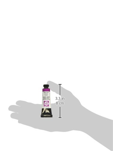 DANIEL SMITH Extra Fine Watercolor 15ml Paint Tube, Mayan Violet
