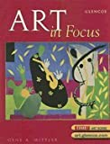 Art in Focus 5TH EDITION