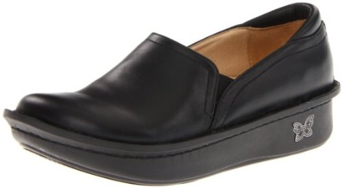 5 Awesome Alegria Nursing Shoes