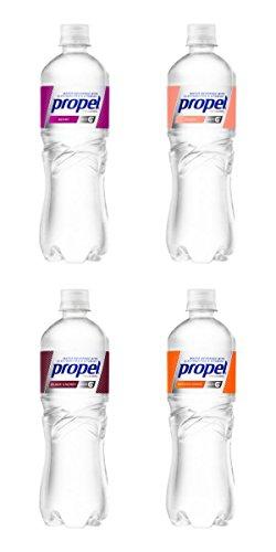 propel-water-beverage-with-electrolytes-vitamins-12-pack-4-flavor-variety-pack-1
