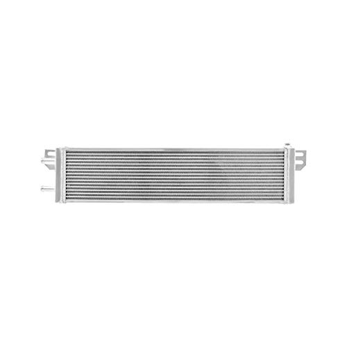 (CXRacing Heat Exchanger For Air to Water Intercooler Supercharger 30x7x2.25 Inch)