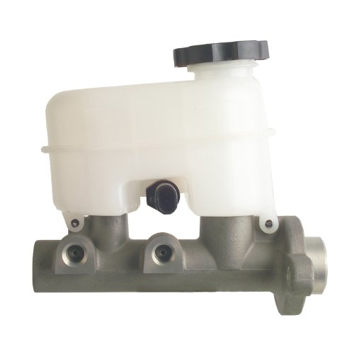 Cardone Select 13-2921 New Brake Master Cylinder