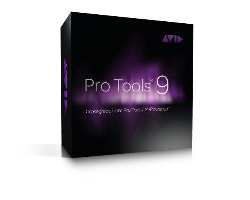 pro tools crossgrade - 1