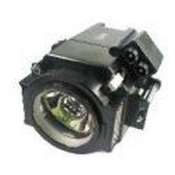 交換用の電球/ランプ51101-g交換用電球   B01K2G3N50