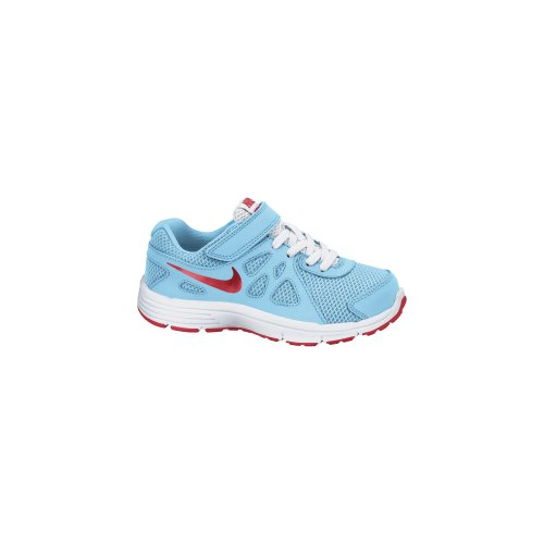Mode Nike Enfant 2 Psv Azul Blanco Baskets Revolution IgqBgxwv