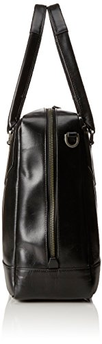 Royal RepubliQ - Imperial Day, Bolsos maletín Mujer, Schwarz (Black), 12.5x27.5x38 cm (B x H T)