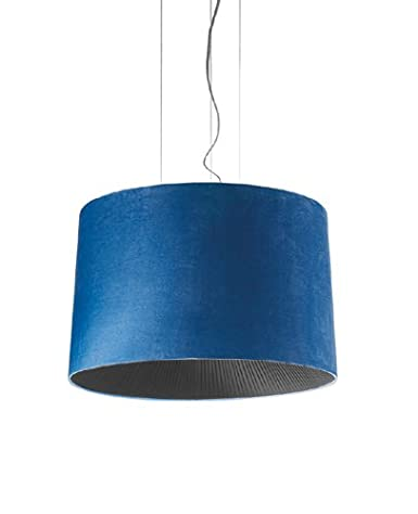 Amazon.com: Velvet pendant lamp - US050 (extra small ...