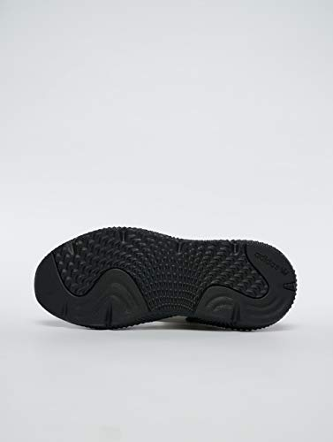 Nero Prophere Da Scarpe Uomo Fitness Adidas Y8S1qwC