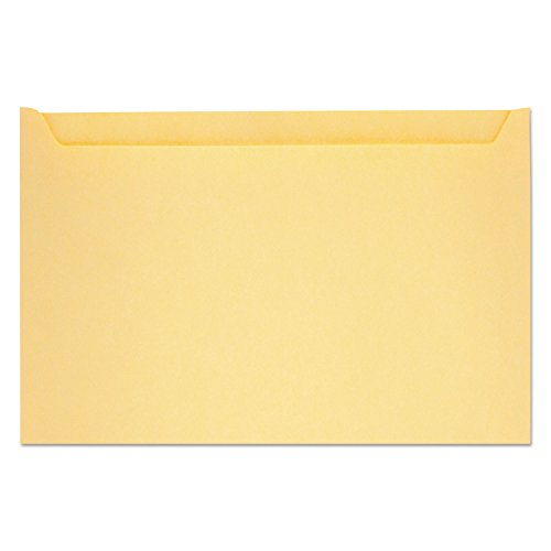 QUA63872 - Paper File Jackets by Quality Park
