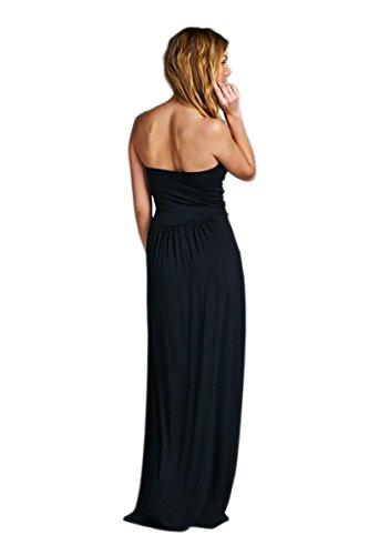 60s style dress asos - 7