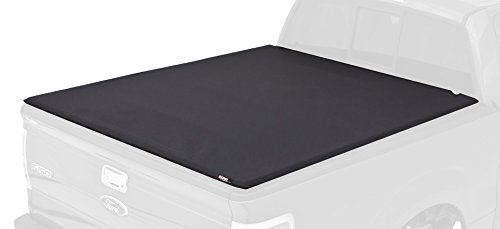 lund tonneau cover for f150 - 9