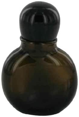HALSTON Z-14 by Halston Cologne Spray (unboxed) 1 oz for Men