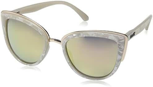 Quay Women's My Girl Sunglasses