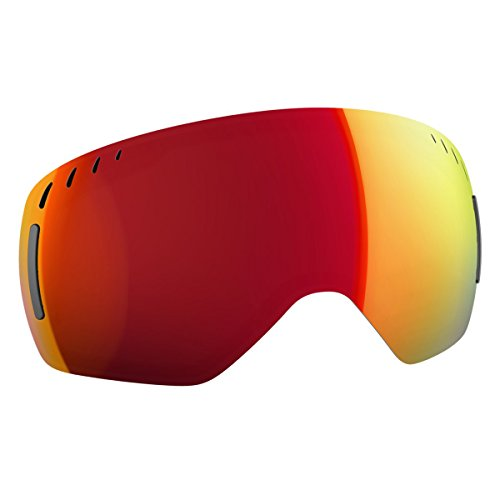 Scott LCG Light Sensitive Photochromic Replacement Lens