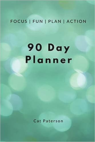 whole foods 30 60 90 day action plan