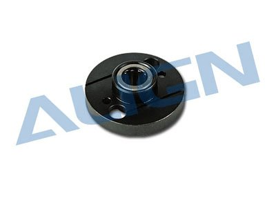 Align HN7039 700 Clutch -