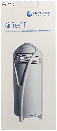 AirFree-Home-Desk-Room-Air-Sanitizer-Purifier