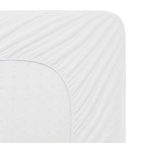 Ab Lifestyles Coverall Mattress Keeper Waterproof Dust