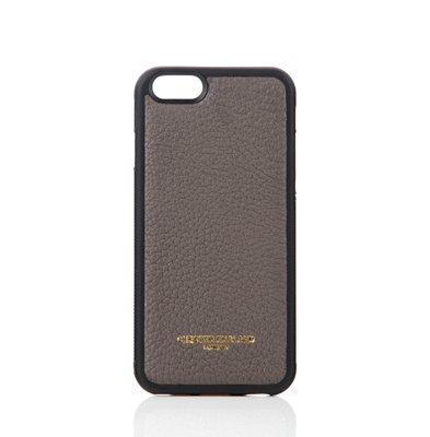 chester-england-genuine-leather-snap-on-case-for-iphone-6-chester-grey