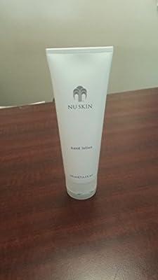 Hand Lotion moisture-attracting Nu Skin