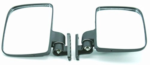 Golf-cart-side-mirrors-for-Club-Car-EZ-GO-Yamaha-and-Others