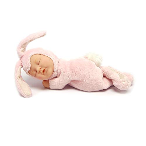 (Commonwealth Toys Anne Geddes 9