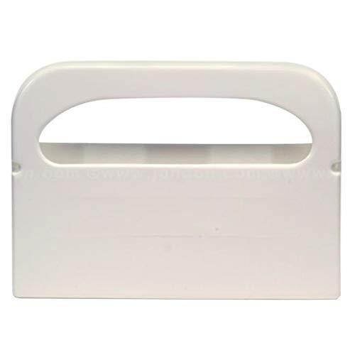 Hospeco Toilet Seat Cover Dispenser, Plastic (20 Units)
