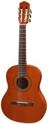 Salvador Cortez – CC de 22 de BB Bambino Niños Guitarra 1/2 ...