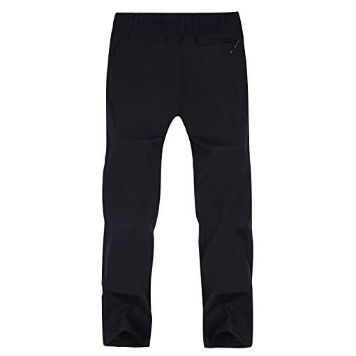 Singbring pants