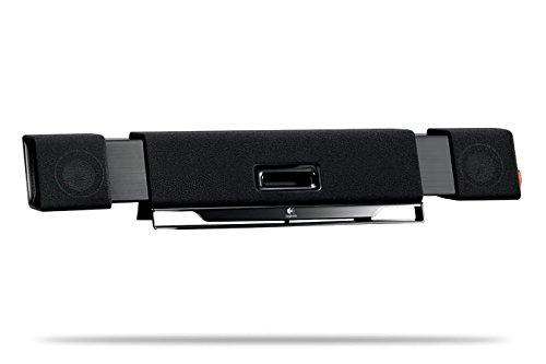 Audiohub Notebook Speaker System
