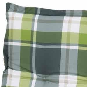 Sun-Garden-10150311-Auflage-Dessin-Naxos-10443-200-fr-Hocker-50-Baumwolle50-Polyester-L-45x-B-50-x-H-6-cm
