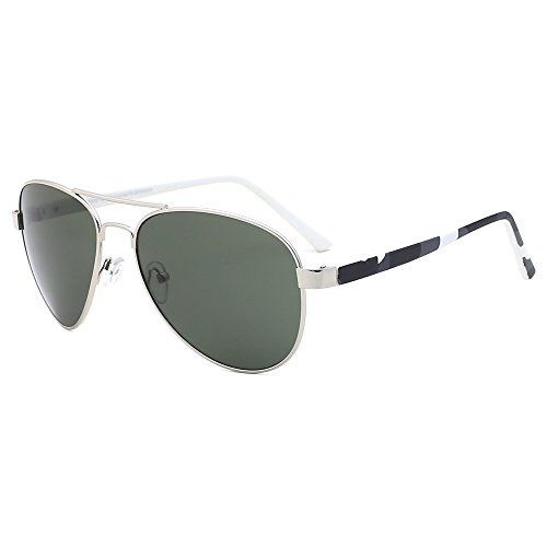 Slocyclub Women & Men Cool Sunglasses With Pattern - Cooling For Glasses Men