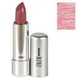 Zuzu Luxe - Lipstick Obsession - 0.13 oz. by (Best Voronajj Lipsticks)
